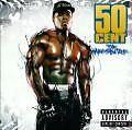 The Massacre von 50 Cent (2005)