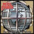 The Weight Of The World von Metal Church (2004)