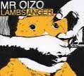 Lambs Anger von Mr.Oizo (2008)