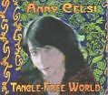 Tangle-Free World von Anny Celsi (2009)