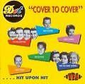 Dot's Cover To Cover von Various Artists (1995)