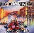 Englische's vom Marco Polo Musik-CD