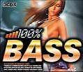 100 Percent Bass (2010)
