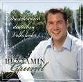 Die Schönten Deutschen Volkslieder von Benjamin Grund (2010)