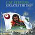 CD: Greatest Hits [Remaster] by Cat Stevens (CD, Sep-2000, A&M (USA))