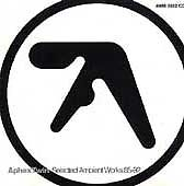 Aphex-Twin-Selected-Ambient-Works-Vol-1-1985-1992-CD-Album