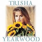 Trisha Yearwood - Song Remembers When (2004)