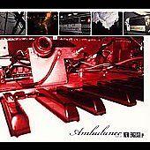 Ambulance-Ltd-New-English-Ep-CD-2006