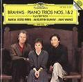 Kammermusik's vom Deutsche Grammophon-Musik-CD