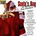 Santa's Bag - An All Star Jazz Christmas