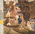 Chine.Musique Classique von Various Artists (2001)