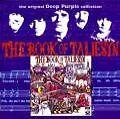 Book Of Taliesyn von Deep Purple (2000)