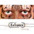 Steven Cragg - EnTrance (2000)