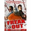 Freak Out - The next scary movie (2007)
