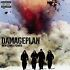 CD: New Found Power [PA] [ECD/HyperCD] by Damageplan (CD, Feb-2004, Elektra (La...