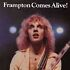 CD: Frampton Comes Alive! [Remaster] by Peter Frampton (CD, Jul-1998, 2 Discs, ...