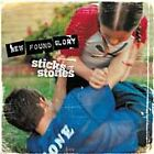 New Found Glory - Sticks and Stones (2002)
