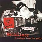 Social Distortion - Mainliner (Wreckage From the Past, 1996)