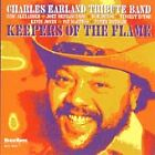 Charles Earland - Keepers of the Flame (2003)