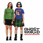 Various Artists - Ghost World (Original Soundtrack, 2001)