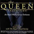 Royal Philharmonic Orchestra - Queen Collection Played by the (Live Recording, 1992)