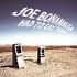 CD: Had to Cry Today by Joe Bonamassa (CD, Jan-2009, J&R Adventures) - Joe Bonamassa