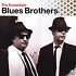 CD: The Essential Blues Brothers by The Blues Brothers (CD, Mar-2003, Warner St...