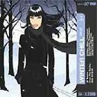 Hed Kandi: Winter Chill 06.02 by Various Artists (CD, Dec-2002, 2 Discs, Hed Kandi)