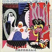Imperial-Bedroom-Rhino-Bonus-Disc-by-Elvis-Costello-CD-Nov-2002-2-Discs