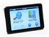 Garmin nuvi 3790LMT Automotive Mountable GPS Receiver