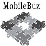 mobilebuz