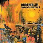 Brother Ali - Shadows on the Sun (Parental Advisory) [PA] (2009)