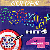 Golden-Rockin-Hits-Vol-4-Various-Artists-MUSIC-CD