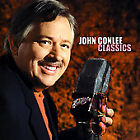 Classics [Remaster] by John Conlee (CD, Nov-2003, CBUJ Distribution)
