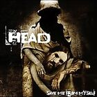 Save Me from Myself * by Brian Welch (CD, Sep-2008, Driven Music Group)