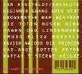 Musik-CD 's Ersterscheinung aus Deutschland als Limited Edition