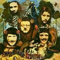 Stealers Wheel von Stealers Wheel (2004)