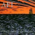 Black Sails In The Sunset von Afi (2013)