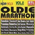 Oldie Marathon Vol.2 (2003)