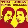 Tom Jones & Jools Holland von Tom & Holland, Jools Jones (2004)