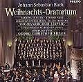 Weihnachts-Oratorium (GA) von Thomanerchor Leipzig (1999)