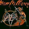 Show No Mercy (1996)