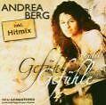 Sony Music Entertainment's aus Deutschland Andrea Berg Musik-CD