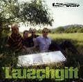 Die Fantastischen Vier-Deutsche Sony Music Entertainment's - Musik-CD
