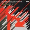 The Peel Session von Omd (Orchestral Manoeuvres In The Dark) (2000)
