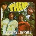 Belfast Gypsies (Expanded Edition) von THEM (2013)