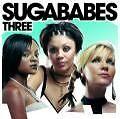 THREE von Sugababes (2003)