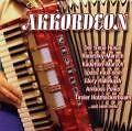 Akkordeon (2007)