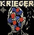 Krieger (2007)