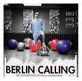 Paul Kalkbrenner - Berlin Calling - The Soundtrack by Paul Kalkbrenner DIGI - Deutschland - Paul Kalkbrenner - Berlin Calling - The Soundtrack by Paul Kalkbrenner DIGI - Deutschland
